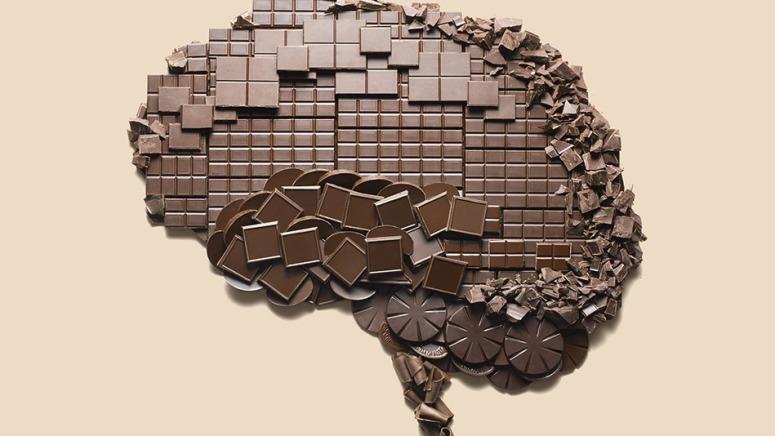 201502-omag-chocolate-benefits-949x534